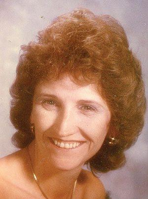 Carol Sweesy