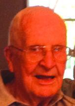 Thomas C. Williams