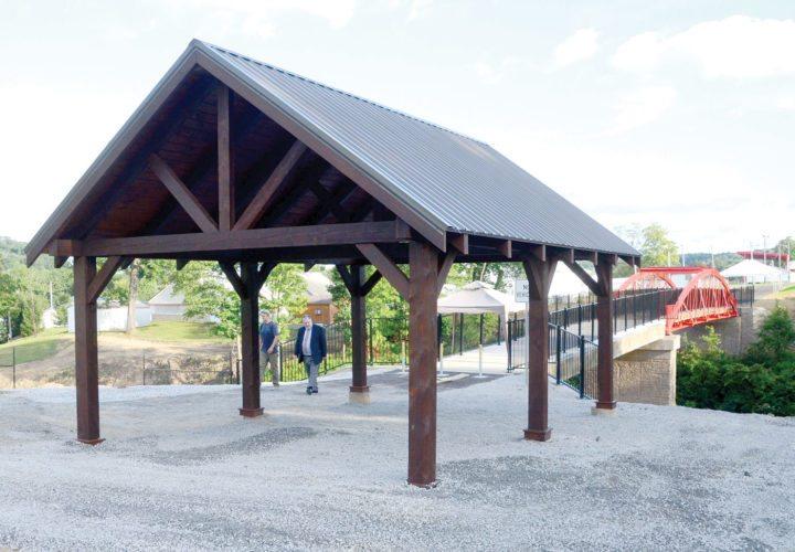 Pavilion-1-pat
