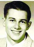 Raymond J. Perrino