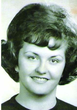 Arlene Hobbs