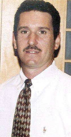 Thomas Densmore Jr.