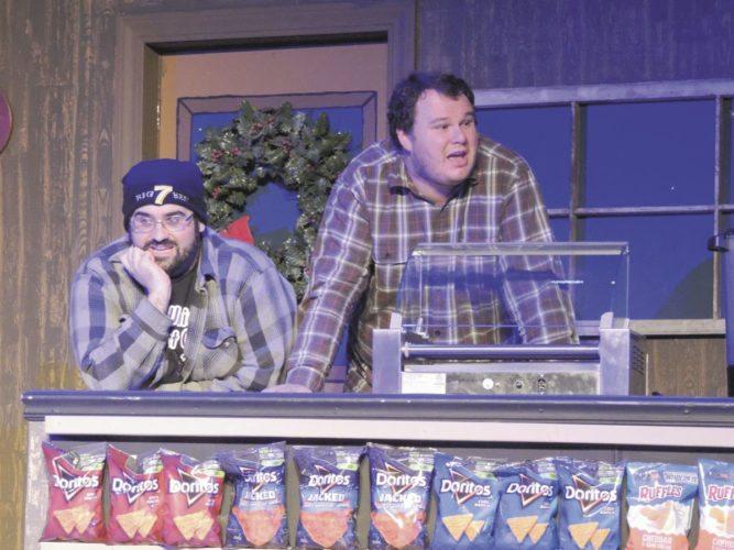 Boys-at-the-bar