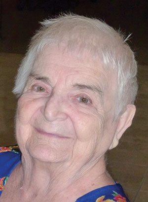 Josephine Castanet
