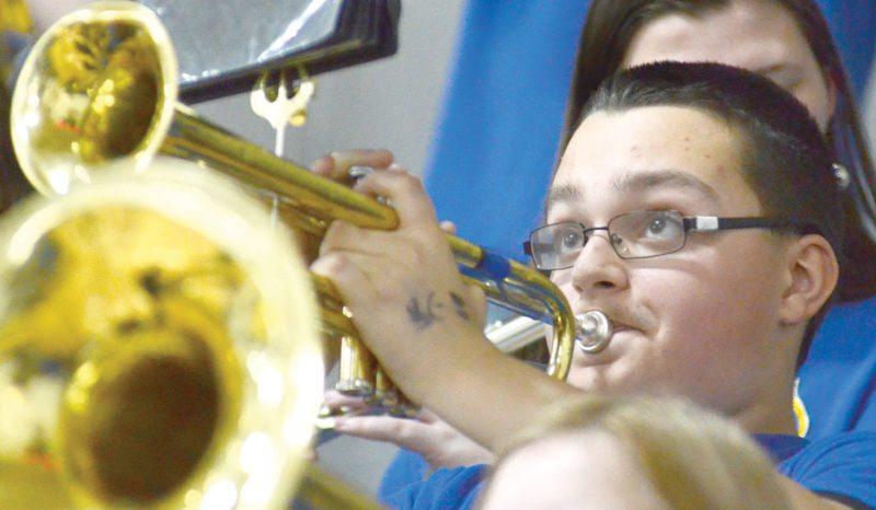 Southern-Band-1-pat
