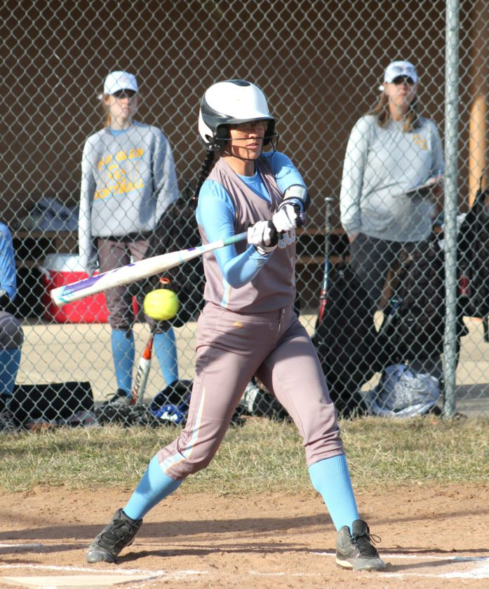 Softball game preview: Fisher (5-0) at Tuscola (7-1)