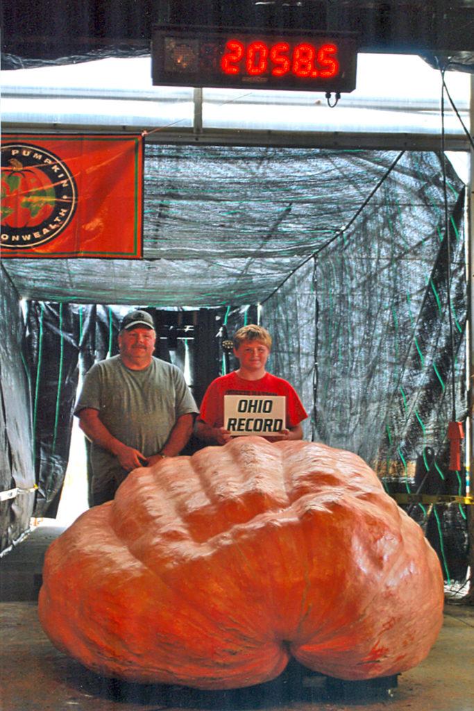 10-18-pumpkin-fx