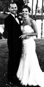 10-30-mcelroy-wed