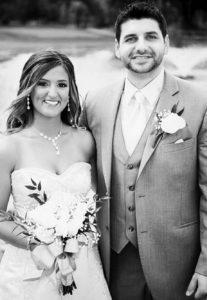 11-27-decrow-wed