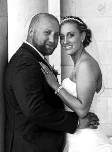 1-15 endicott wed
