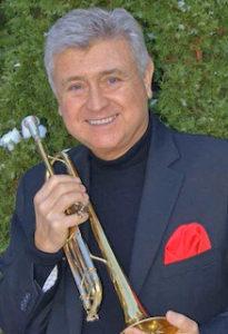 John Trapani