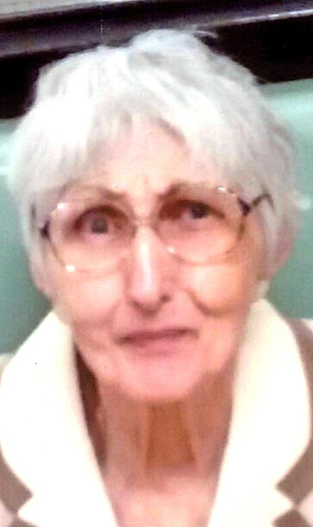 Lillian Mae Krepps News Sports Jobs Salem News