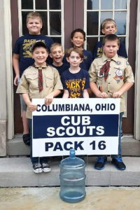9-7 PACK 16
