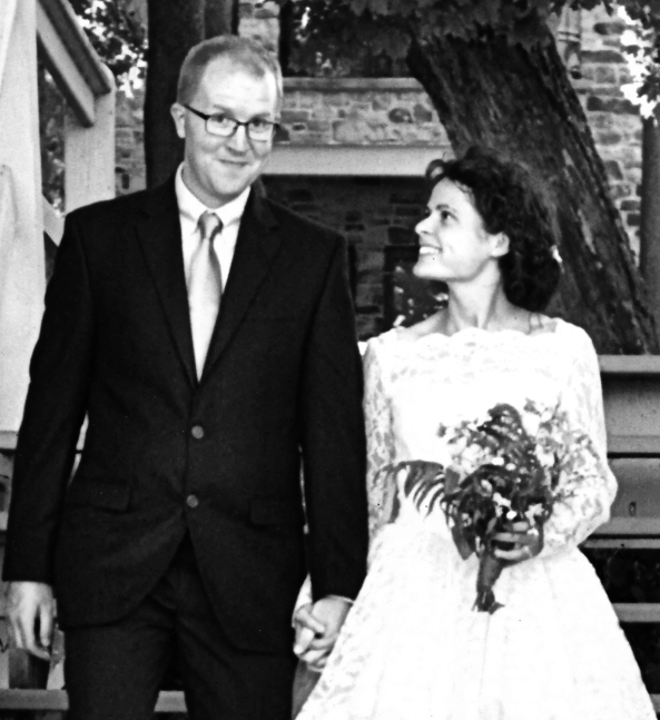 9-10 mcfall wed
