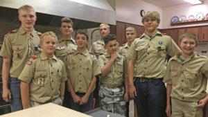 10'19 troop 2