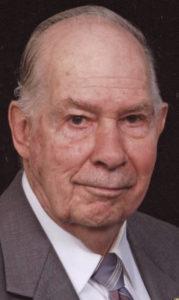 11-10 Kaiser, Donald G
