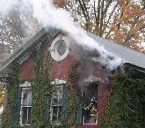 11-11 sal house fire