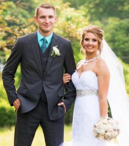 11-19 wed-robb