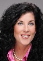 Renee Metcalf
