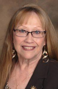 Judy Lennington