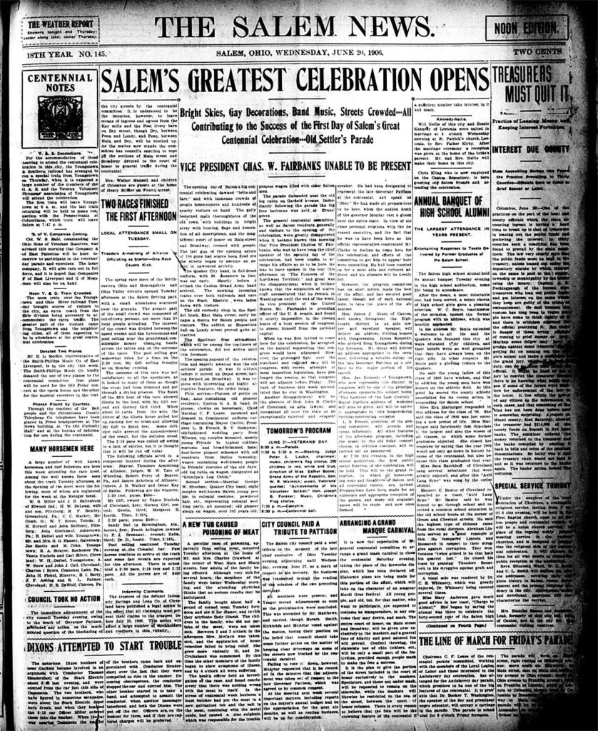 June 20, 1906