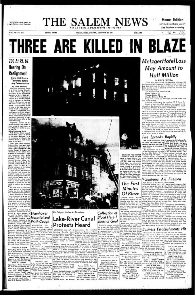 Oct. 23, 1964