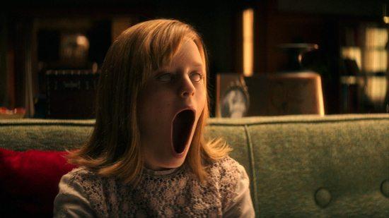 """Ouija: Origins of Evil"