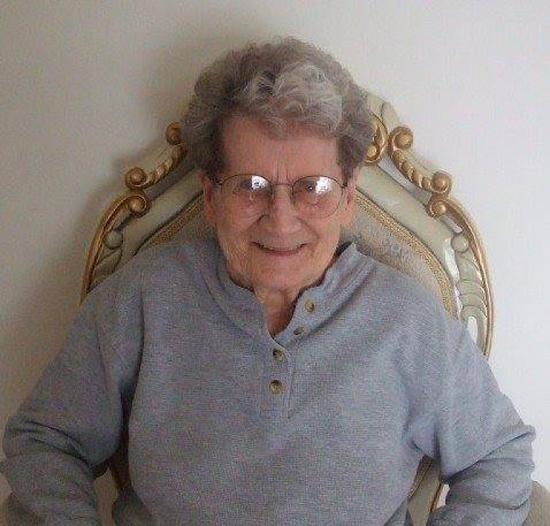 Roberta L. Beck