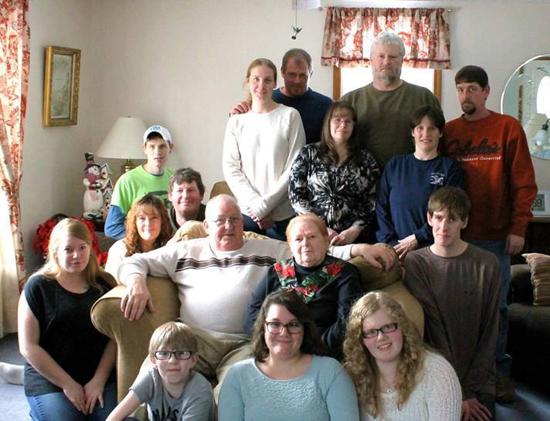 24family