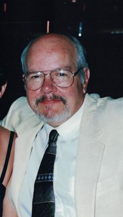 Richard F. Neff