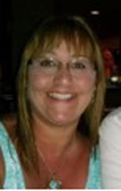 Patricia Ann 'Tricia' Shultz