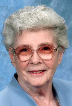 Laura R. Neitz