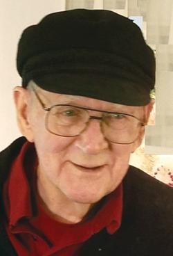 Eugene H. Davenport