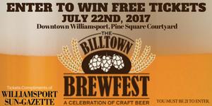 Brewfest_Button(2)