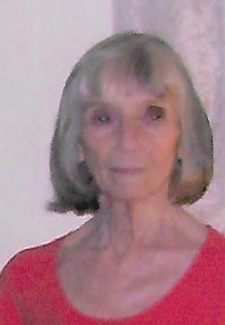 Nancy Catherine Carpenter