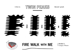TwinPeaks_Front_Outlined