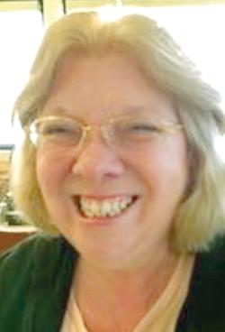 Ramona L. Fausey