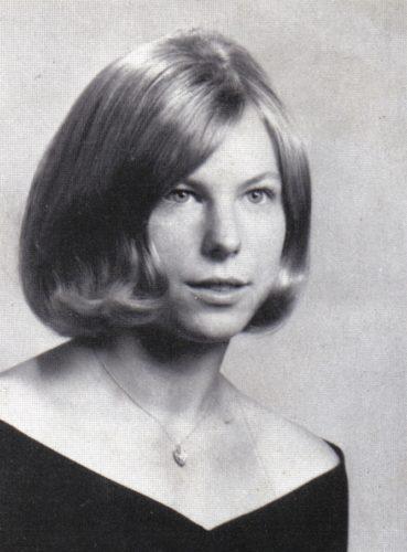 J. Elaine Hazelton