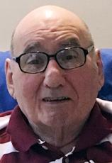 William G. Hamm