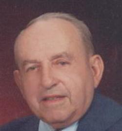 David T. Reeder