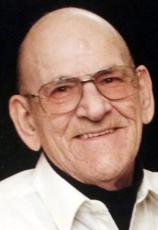 Ed Pickett Sr.