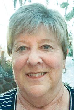 Deborah D. Karicher