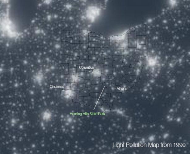 glenn-map
