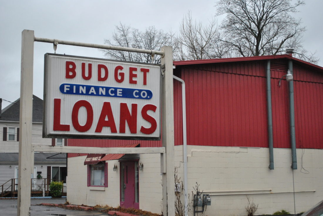 Reliable payday loans image 9