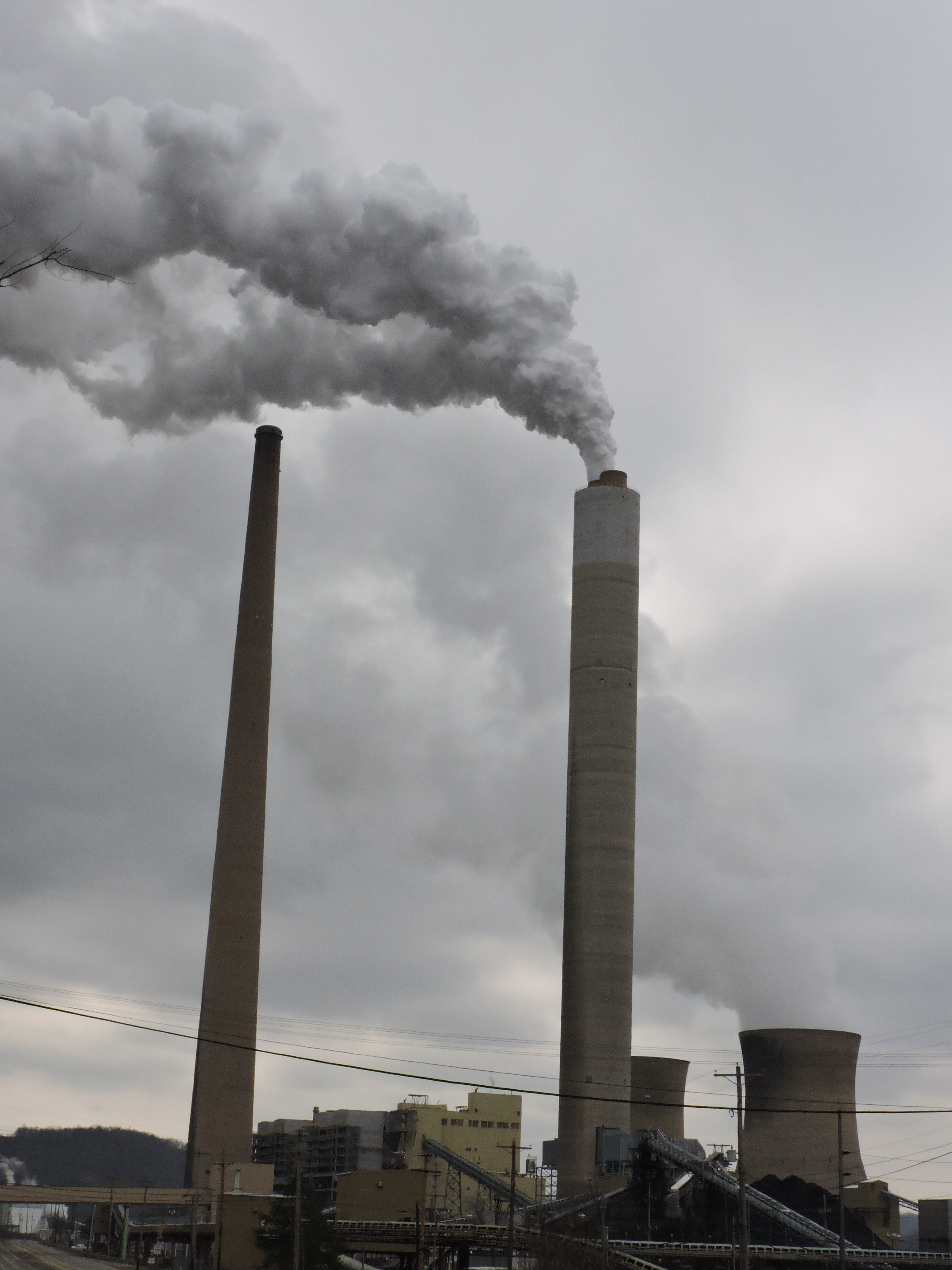 EIA U S Lost Enough Coal Power for 47 Million Homes