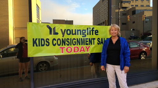 YL Consignment 1