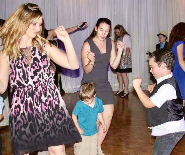 Mother Son Dance Songs 2017: News, Sports, Jobs - The Intelligencer