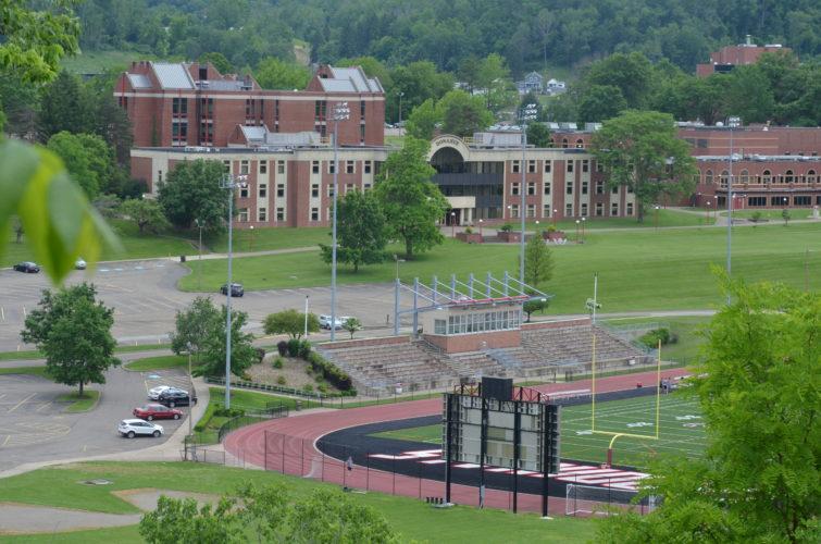 Whg Jesuit Campus (4)