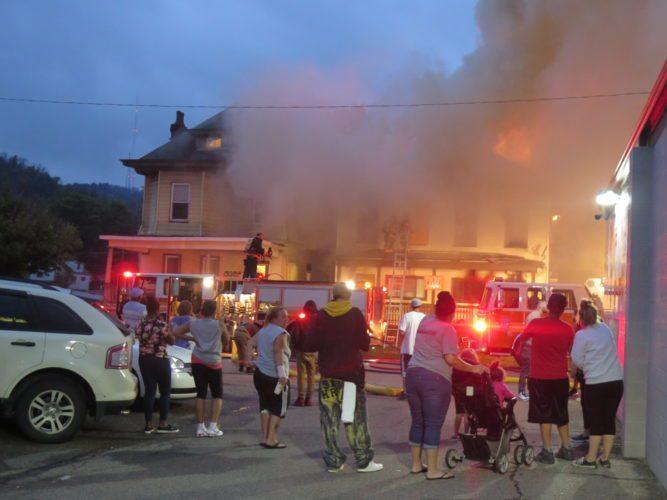 South Huron Fire (5)