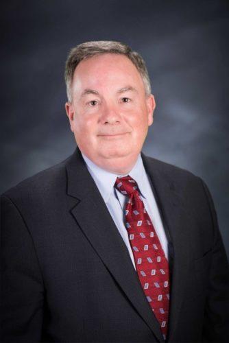 William J. Powell